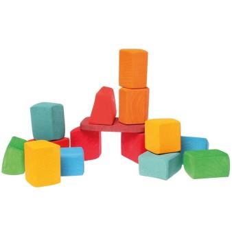 bloques-de-madera-waldorfklotze